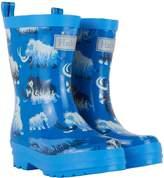 Hatley Printed Rain Boots