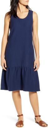 Caslon Knit Dress
