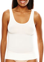 Jockey Seamfree Total Tank Top - 2300