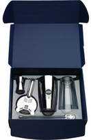 Alessi Gift Box Boston Shaker