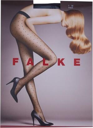 Falke Dot 15 Tights