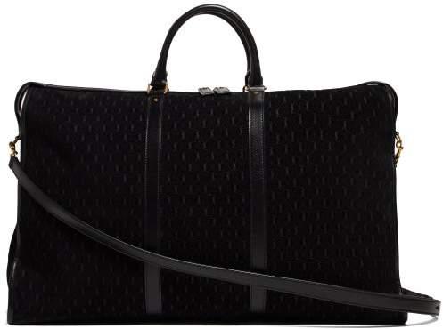 da6ce2897d9 Saint Laurent Bags For Men - ShopStyle Australia
