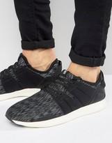 Steve Madden Besler Sneakers