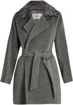 Max Mara Demien coat