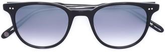 Garrett Leight 'Wellesley' sunglasses