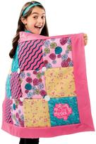 Sew Cool QUILT