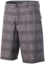 Rip Curl Mirage Declassified Boardwalk 21in Walk Shorts