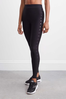 ULTRACOR Ultra High Matte Flash Knockout Leggings
