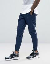 Nike Bonded Joggers