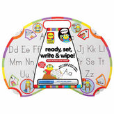 Alex Little Hands Learn To Write 2-pc. Interactive Toy