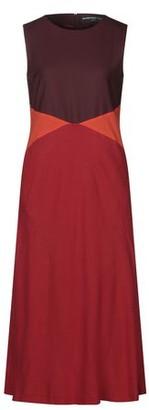 DEPARTMENT 5 Long dress