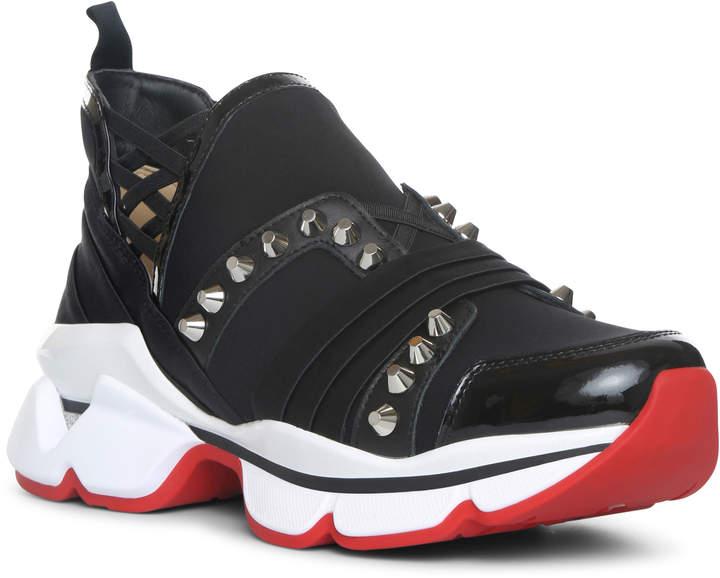 8967ce33069 123 Run Flat sneakers