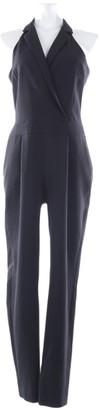 Pinko Black Jumpsuit for Women