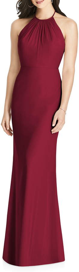 b7ae4ec02f Dessy Collection Dresses - ShopStyle