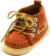 Fire Frog Casual High Top Shoes Fashion Newborn Baby Boys Kids First Walkers Sports Sneakers