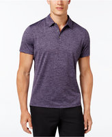 Alfani Men's Ethan Performance Polo, Only at Macy's