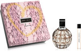 Jimmy Choo 2-Pc. Signature Gift Set - Only at Macy's!