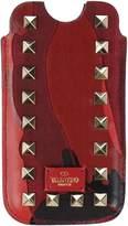 Valentino Hi-tech Accessories - Item 58023988