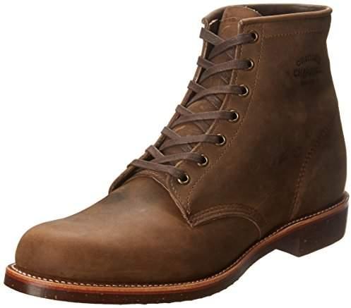 Chippewa Original Collection Men's 1901M29 6 Inch Service Utility Boot