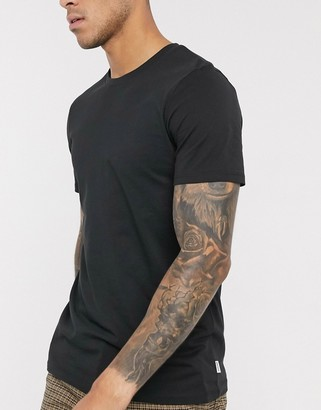 Jack and Jones essentials t-shirt