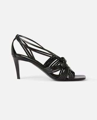 Stella McCartney Heeled Sandals, Women's