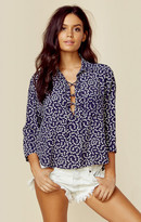 Faithfull The Brand kenya shirt