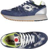 Lotto Leggenda Sneakers