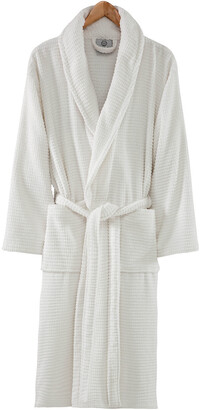 OZAN PREMIUM HOME Sorano Bathrobe