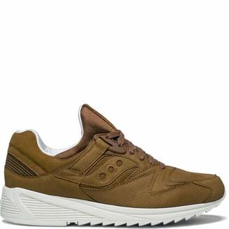 Saucony Men's Grid 8500 HT Running Shoe