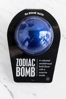 Da Bomb DA BOMB Zodiac Bath Bomb - Navy