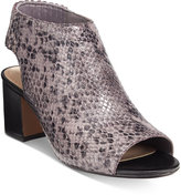 Clarks Collection Women's Barley Charm Sandals