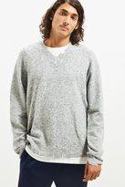 brand Cheap Monday Cheap Monday Coin Knit Sweater