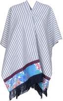 Maaji Capes & ponchos - Item 41689201