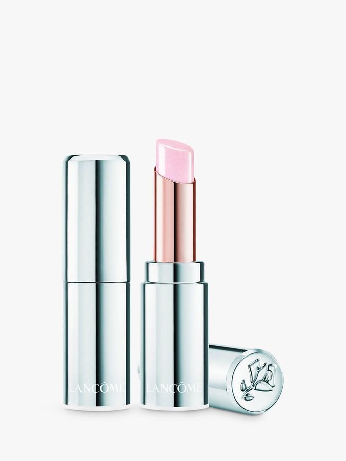 Lancome Mademoiselle Balm Tinted Lip Balm