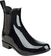 GUESS Rekha Rain Boots