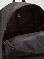 Converse Edc 22 Backpack - Black