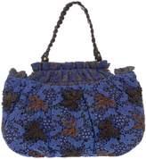 Jamin Puech Handbags - Item 45360897
