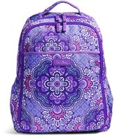 Vera Bradley Backpack Baby Bag