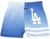 Stance Fade Dodgers