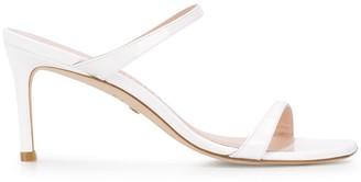 Stuart Weitzman Aleena sandals