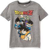 Old Navy Dragon Ball Z Tee for Boys