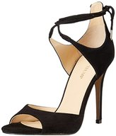 Ivanka Trump Women's Holidae Dress Sandal