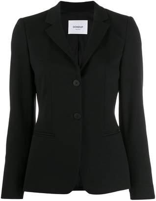 Dondup fitted blazer
