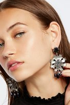 Free People Victorian Nights Earrings