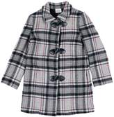 Armani Junior Coats - Item 41712557
