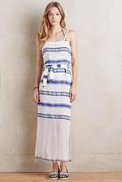 Lemlem Addis Dress