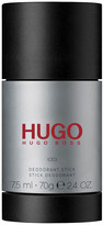 Hugo Boss Iced Deodorant Stick 75ml