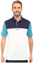Oakley Alignment Polo