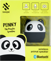 Accessorize Animal Speaker