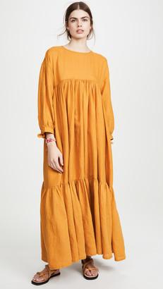 L.F. Markey Kendrick Dress